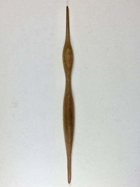 Phang Spindel F007 (16 g)