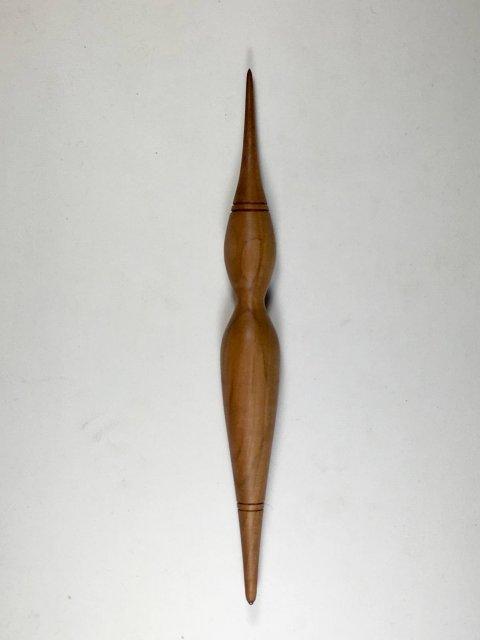 Phang Spindel F008 (22 g)