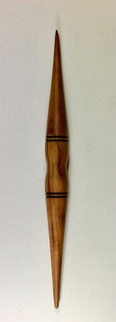 Phang Spindel P11 (28 g)