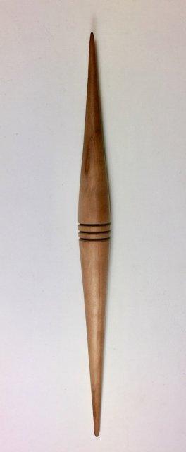 Phang Spindel P12 (20 g)