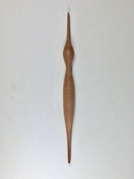 Phang Spindel F004 (12 g) - RESERVIERT