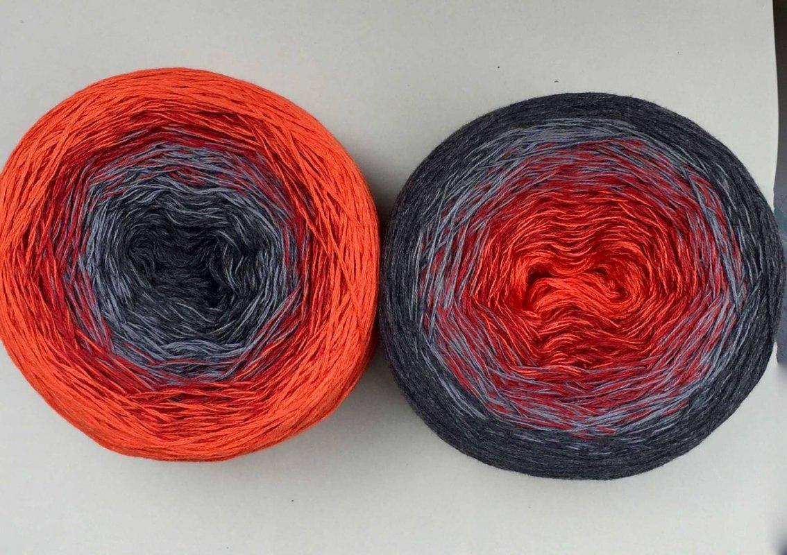 Farbenrausch 5003