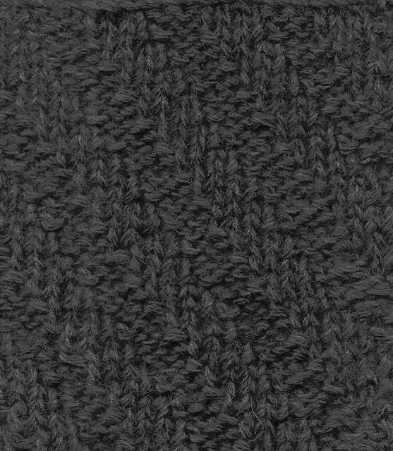 2036 - Handstrickgarn mit Wolle