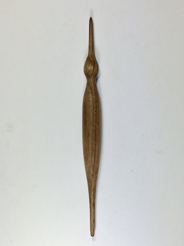 Phang Spindel F005 (14 g)