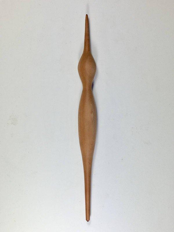 Phang Spindel P06 (16 g)