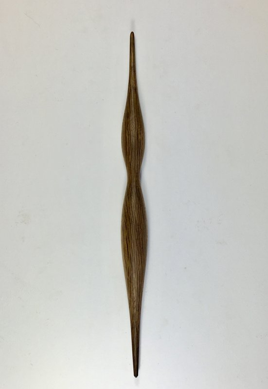 Phang Spindel F009 (22 g) VERKAUFT