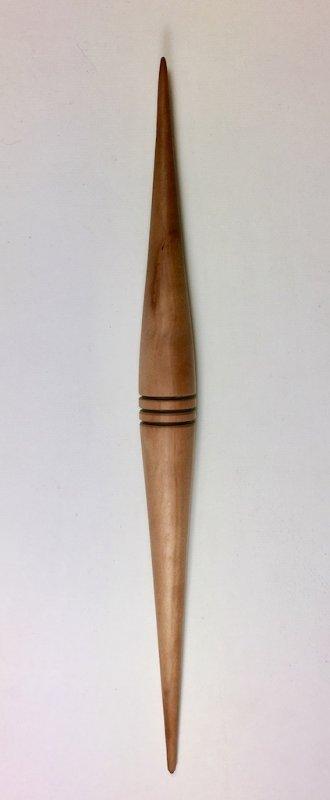 Phang Spindel P12 (18 g)