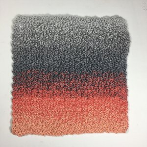 Farbenrausch 5004