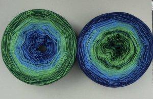 Farbenrausch 5015