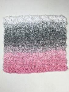 Farbenrausch 5016