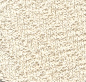 2035 - Handstrickgarn mit Wolle