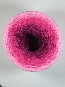 Farbenrausch 5058