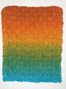 Farbenrausch 5061 NEU