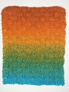 Farbenrausch 5063