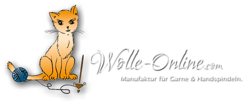 Manufaktur für Garne